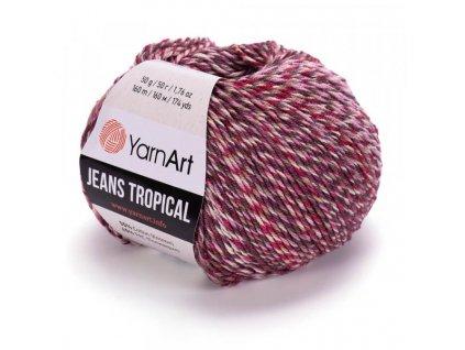 yarnart jeans tropical 619 1629971147