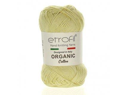 18708 1 organic cotton eb007