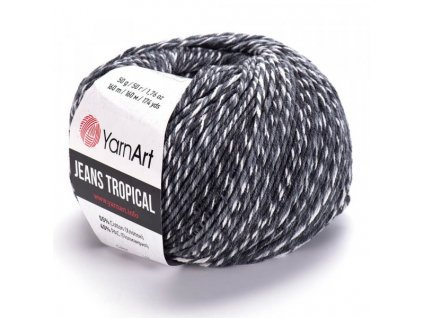 yarnart jeans tropical 611 1629971145
