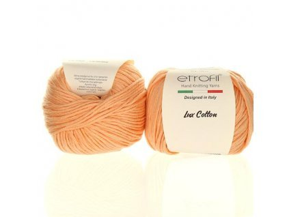 18621 1 lux cotton 70325