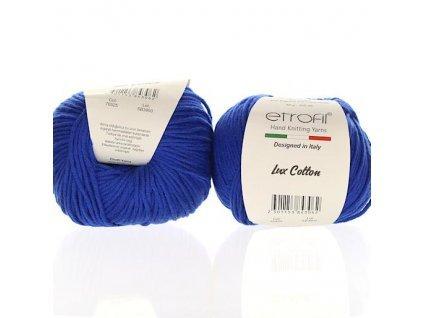 18651 1 lux cotton 70525