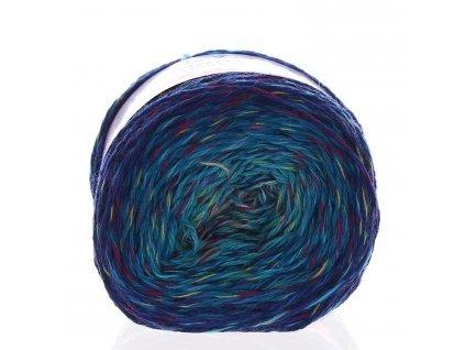 20826 rainbow sock m3