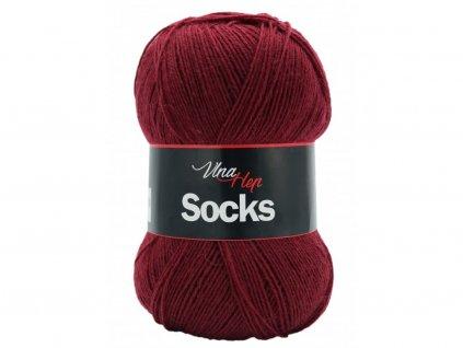 498 1 socks