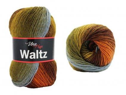 432 10 waltz