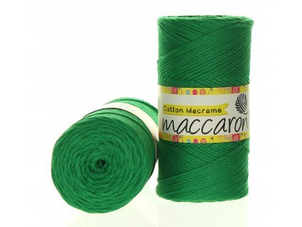 12925 cotton macrame 22 601