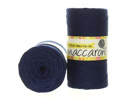 47531 cotton macrame 45 206
