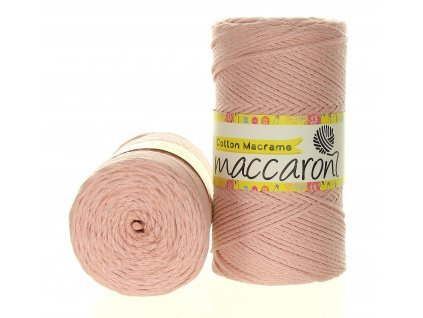22719 cotton macrame 53 912