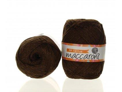 22479 maccaroni pp tie dye 39