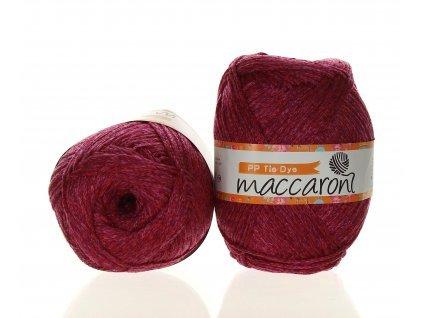 22482 maccaroni pp tie dye 40