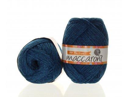 22497 maccaroni pp tie dye 44