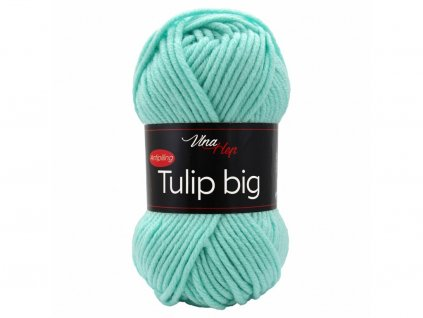 Tulip big 4136 mint