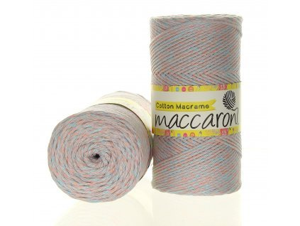 23517 cotton macrame melange 1250