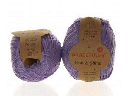 22899 knitt shine 404p
