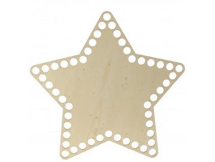 17394 90702 ng dno hvezda topol 20cm