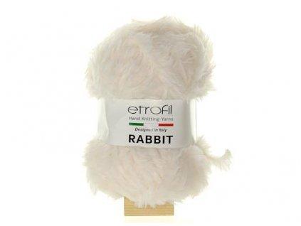 20265 rabbit 70111