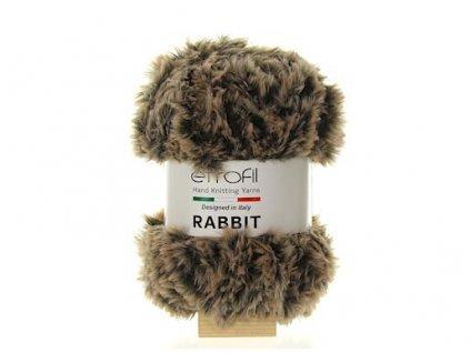 20280 rabbit 70714