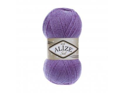 ŮAL SŢM 44 Purple
