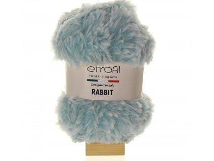 25154 rabbit 70552