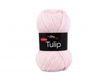 587 2 tulip (1)