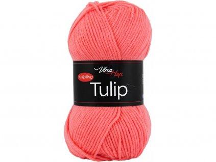 587 6 tulip