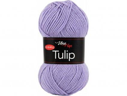 587 17 tulip