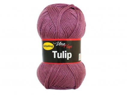 587 19 tulip