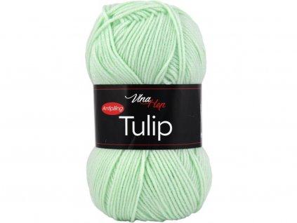 587 35 tulip