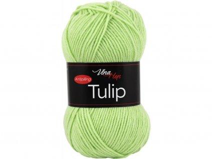 587 36 tulip