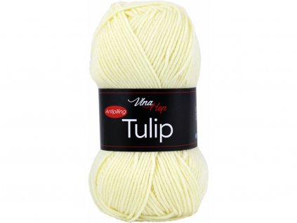 587 38 tulip