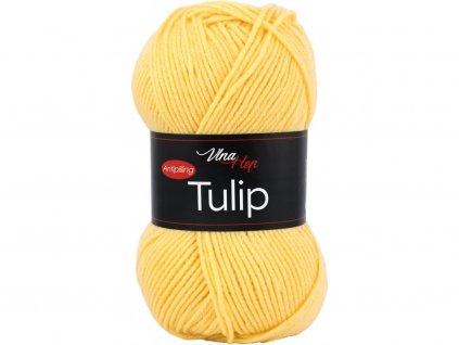 587 40 tulip