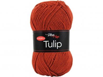 587 55 tulip