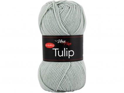 587 71 tulip