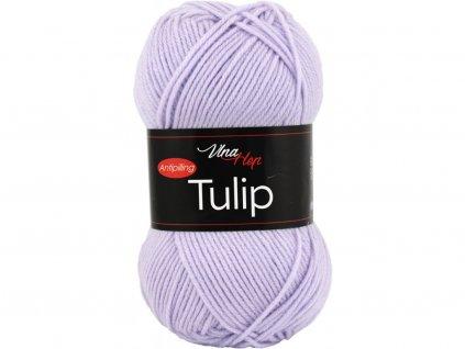 587 73 tulip