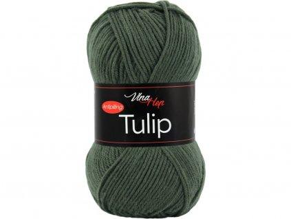 587 75 tulip