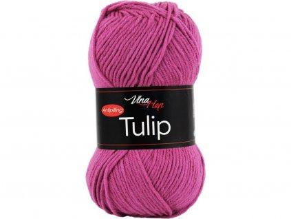 587 77 tulip