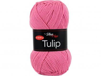 587 78 tulip