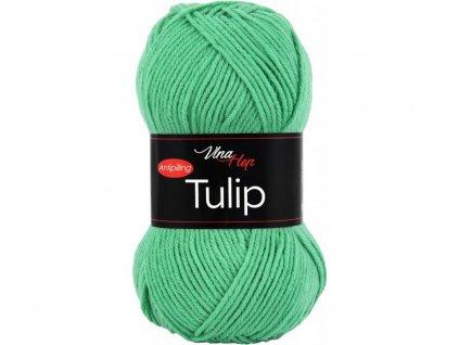 587 79 tulip