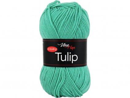 587 80 tulip