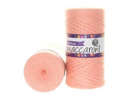46892 maccaroni ribbon 43