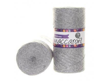 46895 maccaroni ribbon 44