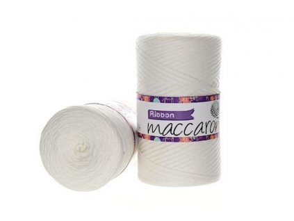 12979 maccaroni ribbon 03