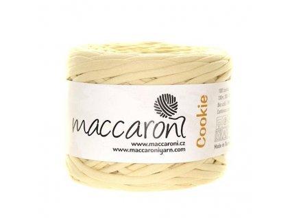 49727 maccaroni cookie 702d