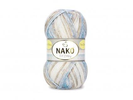 635 1 elit baby mini batik