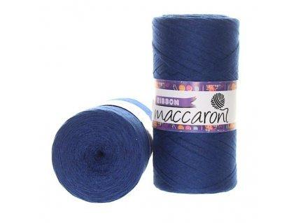 48854 maccaroni ribbon 206
