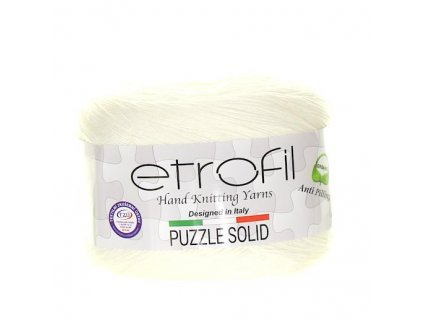 49520 puzzle solid ps002 label