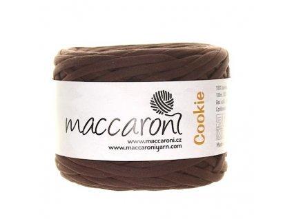 49685 maccaroni cookie 304