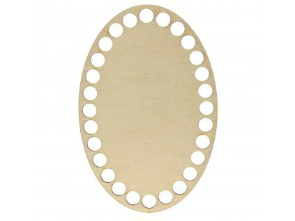 24860 90405 ng oval topol 10x15cm