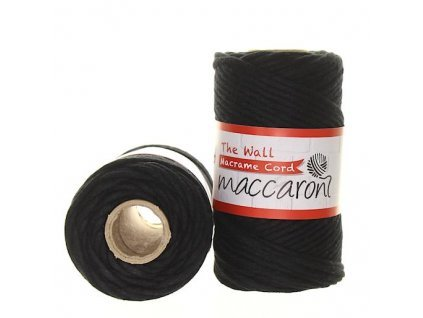 50885 the wall 3mm 106