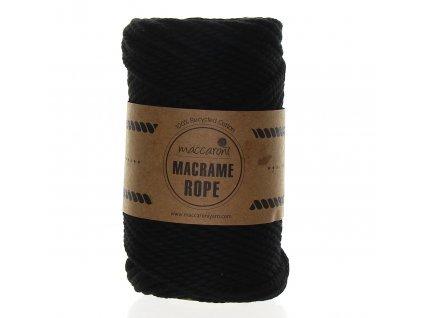 24680 rope 106