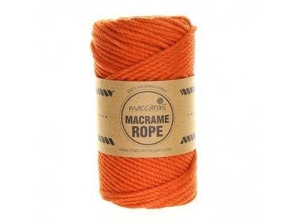 51602 rope 1115l
